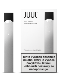 juul CZ - J1 Devices