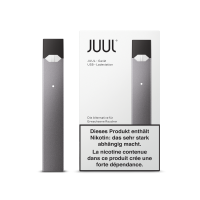 juul CH - Device Kit