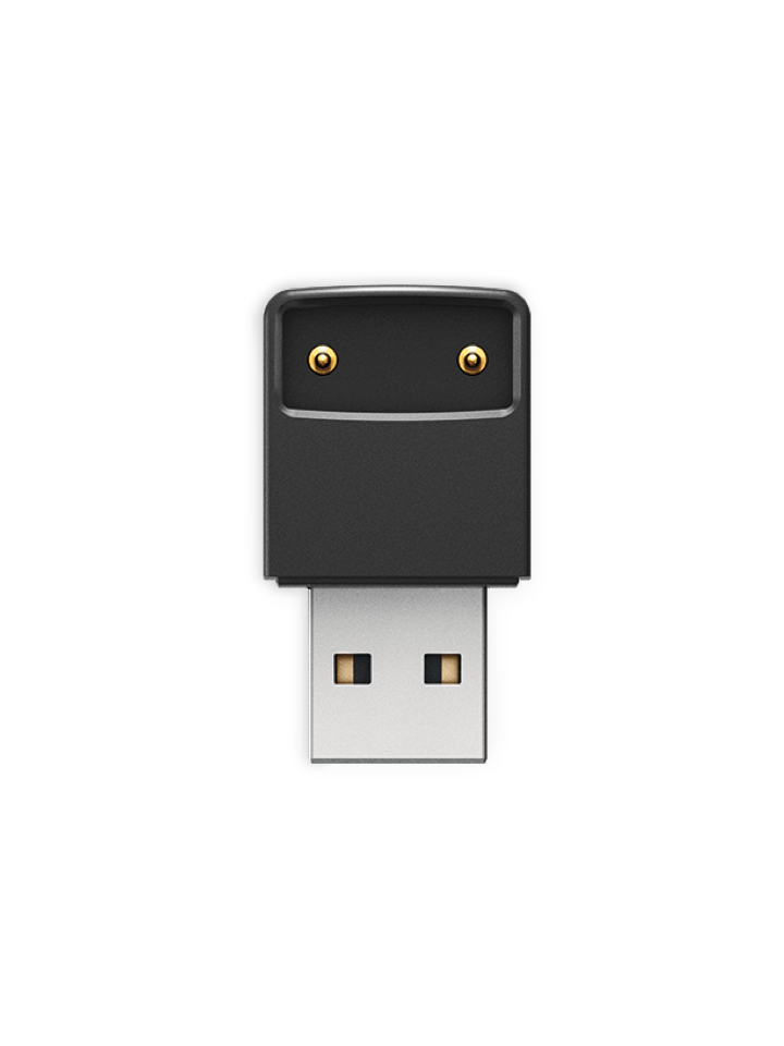 JUUL USB Charger | USB Charging Dock | JUUL | UK