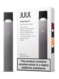 juul PH - Starter Kit Sleeve