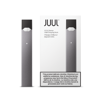 juul CA - J1 Devices PRE-MAY2020