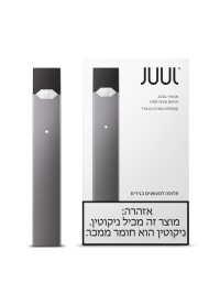 juul IL - Device Kit