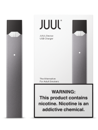 juul USA - Device Kit