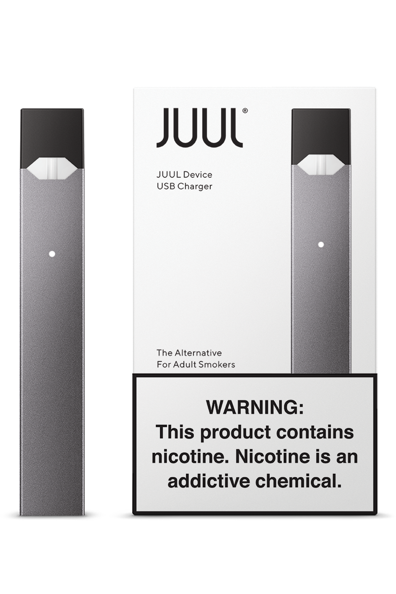 Juul Device Kit Free Shipping Juul