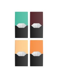 Buy JUULpods Online | Official Store | All JUUL Flavors | JUUL