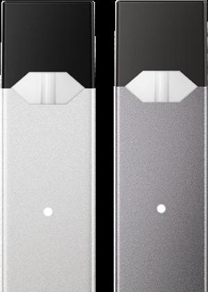 JUUL | The Smoking Alternative, unlike any E-Cigarette or Vape