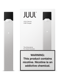Buy JUUL Vape Starter Kits and Device Kits | JUUL