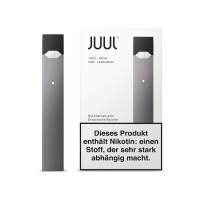 juul DE - Basic Kit