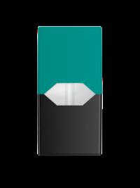 Glacier Mint