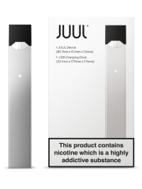 juul PH - J1 Devices