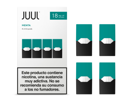 ES_ES_Aroma_Tabaco_Rubio_-_Product_Page_-_In_the_box_-_9_mg-ml_-_No_Badge___4x.png
