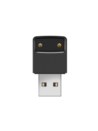 juul UK - USB Charger pod