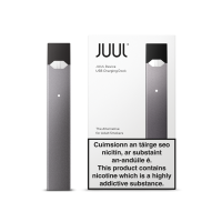 juul IE - J1 Devices
