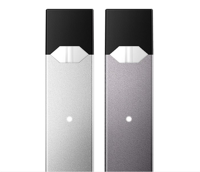 What Is A JUUL? Discover The Technology Behind Our E