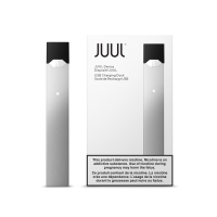 juul CA - J1 Devices
